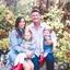 The Johnson Family - Hiring in El Dorado Hills