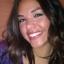 Diana Z. - Seeking Work in Elk Grove Village