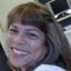 Maria O. - Seeking Work in Coconut Creek