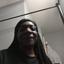 Jamilah T. - Seeking Work in Philadelphia