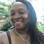 Channa J. - Seeking Work in Glen Allen