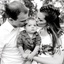 The Mulder Family - Hiring in Sahuarita