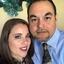 The Alvarado Family - Hiring in Malvern