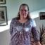 Elise S. - Seeking Work in Manassas