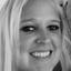 Katherine U. - Seeking Work in Grayslake
