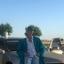 Juan D. - Seeking Work in Bakersfield