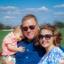 The Bolsinger Family - Hiring in Boise