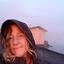 Heather C. - Seeking Work in Hood River