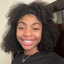 Chrishayla B. - Seeking Work in Tyler