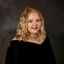 Brittany R. - Seeking Work in Lakeland