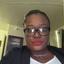 Winifred S. - Seeking Work in Newark
