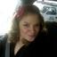 Ashley S. - Seeking Work in Highlands Ranch
