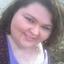 Sarah W. - Seeking Work in Warrior