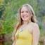 Justyna K. - Seeking Work in Sedona