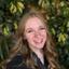Elizabeth F. - Seeking Work in Orange