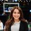 Paige C. - Seeking Work in West Orange