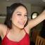 Danielle C. - Seeking Work in Walnut Creek