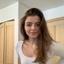 Michela M. - Seeking Work in Reston