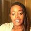 Michelle  R. - Seeking Work in San Antonio