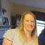 Theresa M. - Seeking Work in Cuyahoga Falls