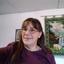 Joyce H. - Seeking Work in Stetson