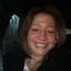 Luz mery  R. - Seeking Work in Elizabeth