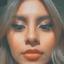 Gabriela L. - Seeking Work in Passaic
