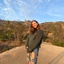 Peri L. - Seeking Work in Los Angeles