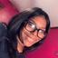 Tashiria L. - Seeking Work in DeKalb