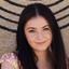 Alicia W. - Seeking Work in Oro Valley