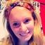 Megan L. - Seeking Work in Lockport