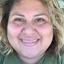 Bianca G. - Seeking Work in San Rafael