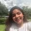 Roselia G. - Seeking Work in DeLand