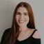 Kaitlin M. - Seeking Work in Tracy