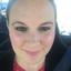 Heather N. - Seeking Work in Escondido