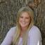 Kirsty H. - Seeking Work in San Luis Obispo