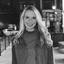 Kaitlyn L. - Seeking Work in North Olmsted