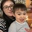 The Yu Family - Hiring in Syracuse