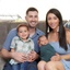 The Lagana Family - Hiring in Long Beach