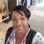 Tanisa N. - Seeking Work in Brooklyn