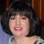 Susan B. - Seeking Work in Smithtown