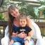 Lynzie N. - Seeking Work in Roxbury Township