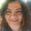 Monica H. - Seeking Work in Red Oak