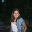 Maria L. - Seeking Work in Kearny