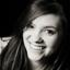Ashley V. - Seeking Work in Duvall