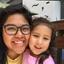 Mailia I. - Seeking Work in Glendale
