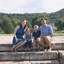 The Arnold Family - Hiring in Delano