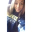 Jasmyne P. - Seeking Work in Utica