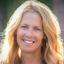 Wendy A. - Seeking Work in San Marcos