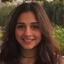 Sirina W. - Seeking Work in Fullerton